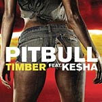Timber single cover