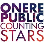 Counting Stars single cover