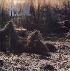 Murmur, R.E.M. album cover