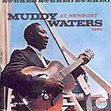 At Newport 1960 album cover