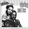 Shirley and Lee