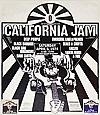 California Jam Ad