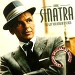 I've Got You Under My Skin by Frank Sinatra 45 rpm single sleeve