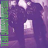 Raising Hell - Run-D.M.C.