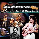 digitaldreamdoor home page image