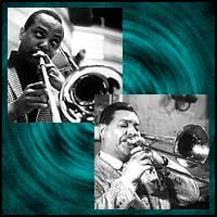 Jazz Trombonists
