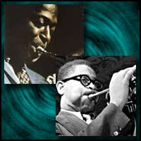 Jazz Trumpeters