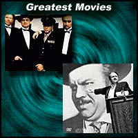 Greatest Movies
