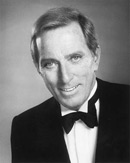 Image of singer Andy Williams