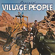 Cruisin' - Village People album