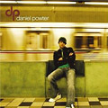 dp Daniel Powter - album