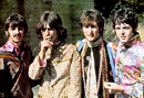 Magical Mystery Tour Beatles