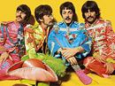 Sgt. Pepper's 1967