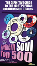 Northern Soul Top 500