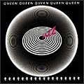 Jazz - Queen album