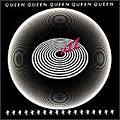 Jazz - Queen album