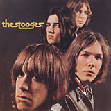 The Stooges album cover