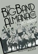 Big Band Almanac book