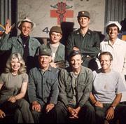 M.A.S.H. TV Show