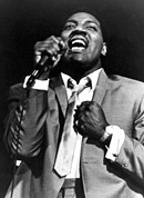 Otis Redding 3