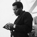 Otis Redding 5