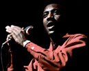 Otis Redding 7