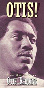 OTIS!: The Definitive Otis Redding