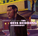 Dreams To Remember: The Otis Redding Anthology