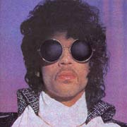 When Doves Cry single cover